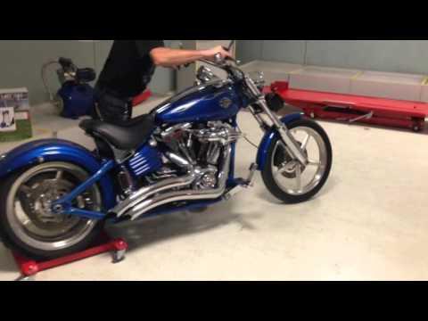 trackmoto chariot de d placement moto youtube. Black Bedroom Furniture Sets. Home Design Ideas