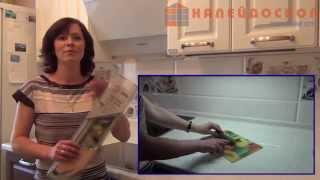 Модульные светодиодные системы освещения ЭРА (LED-модули)(Модули дополнительного освещения - универсальное решение для создания зон освещенности на кухне, в ванной..., 2015-06-20T07:29:47.000Z)
