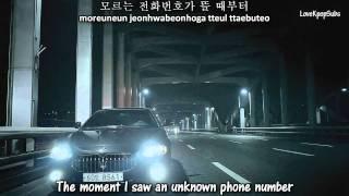Video B2ST - I knew it MV [English subs + Romanization + Hangul] HD download MP3, 3GP, MP4, WEBM, AVI, FLV Juli 2018