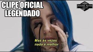 Baixar Billie Eilish - when the party's over [Clipe Oficial] [LEGENDADO] [TRADUÇÃO] [PT-BR]
