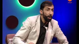 DAM BA DAM EP66  THURSDAY 03 06 2016 WITH FRESHTA HUSINE JAVED KHOSHNOD&SHOKOR ULLAH ATALL WMV V9