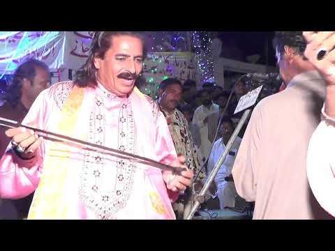 Download haji bota lohar at mela nosho pak sarkar at 344 gb shahpur gojra nia lahour