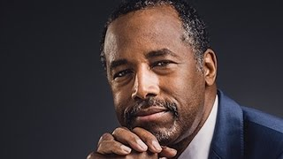 The REAL Reason Ben Carson Is Winning In Iowa