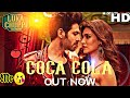 ||LUKKA CHUPPI ||COCA COLA TU....... ||  FULL WHATSAPP STATUS of|| BY MR😘 Studio ||