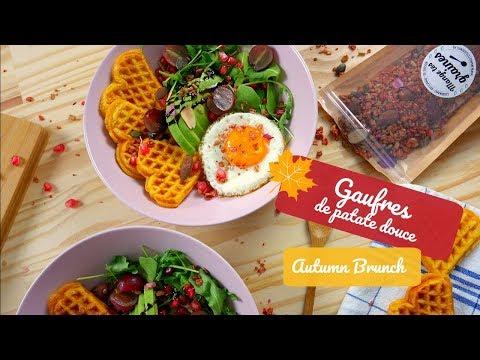 gaufres-de-patate-douce-|-autumn-brunch