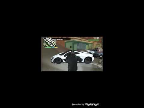 Repeat MoMo V7/Mod Gta Sa Android by Mr ROEM - You2Repeat