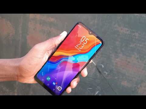 Infinix Smart 4 Unboxing and Review: Is This The Best Phone Under 30,000