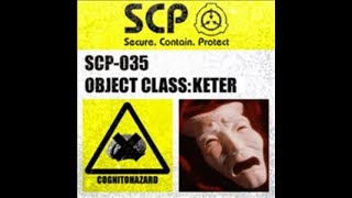 roblox scp foundation facility site 35 #the end of world2 #???? #horrible changes