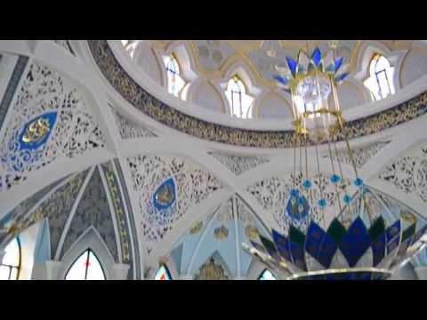казань мечеть знакомства