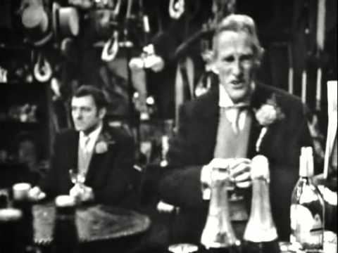 Steptoe and Son - And Afterwards