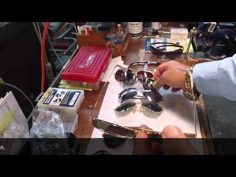 custom-aviator-eyeglasses-and-repair