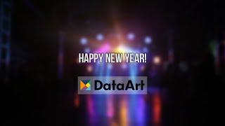 NY DataArt 2020