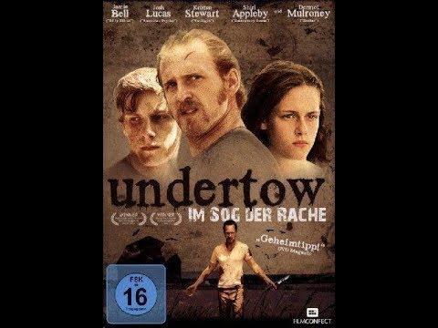 interstellar deutsch ganzer film