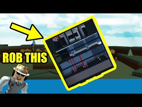 hardest-jewelry-store-robbery-ever!!!-|-roblox-jailbreak-build-a-boat-for-treasure