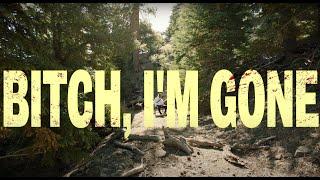 J-Hop - BITCH, I'M GONE (Official Video)