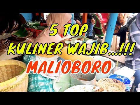 kuliner-di-jogja-dekat-malioboro---jogja-street-food-legendaris-!!!
