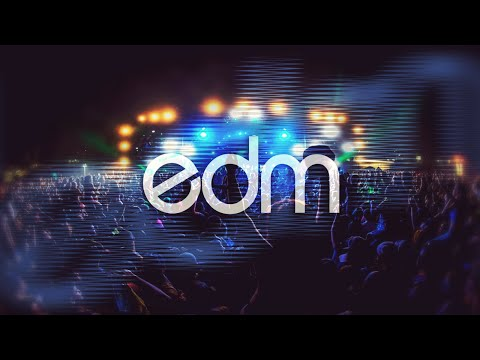 Best Of EDM Podcast #1
