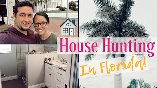 Скачать THE HOUSE HUNTNG BEGINS BUYING A HOUSE IN FLORIDA IN 2018