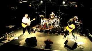 SilicOn Carne / Teaser Live 2012