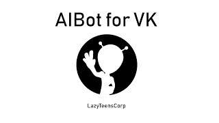 AiBot for VK (Android app)