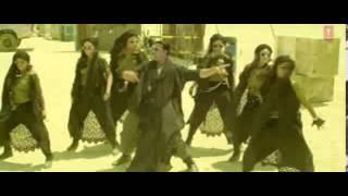 BOSS Title Song Feat  Honey Singh)(wapking cc) paul