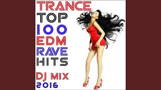 Original Sin (Trance Top 100 Edm Rave Mix)