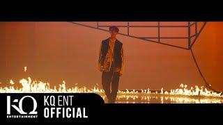 ATEEZ(에이티즈) TREASURE EP.FIN : All To Action Teaser '민기(MINGI)'
