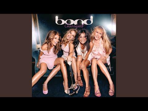 Bond - Dalalai