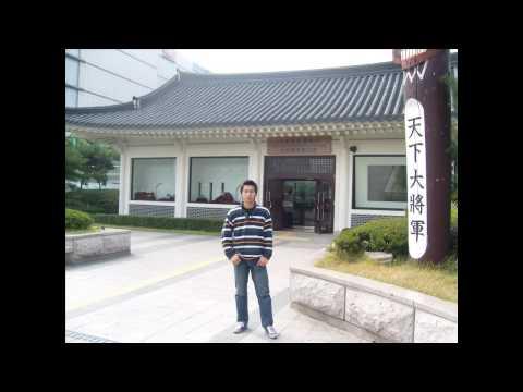 Yeu em tron doi - Dan Truong