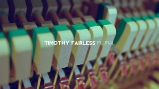 Timothy Fairless - Fault Lines (excerpt)