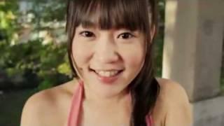 多田愛佳 キス AKB1/48 アイドルとグアムで恋したら・・・