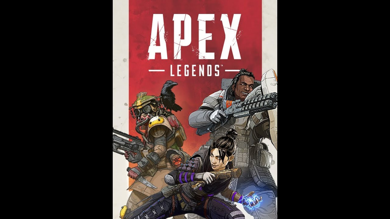 apex legends wont download ps4