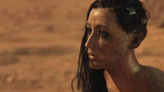 Conan Exiles — кинематографичный трейлер