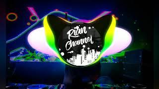Download VIRAL!! DJ CINTA LUAR BIASA TIK TOK - ANDMESH KAMALENG (RIAN PATUR TERBARU 2020)