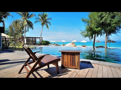 Top10 Recommended Hotels in Ko Lipe, Thailand