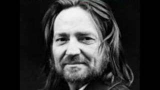 willie nelson- to all the girls i
