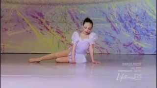 Maddie Ziegler - Cry