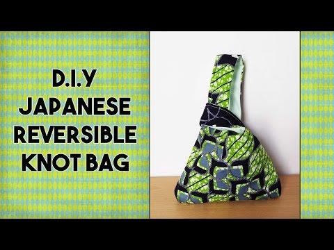 diy:-japanese-reversible-knot-bag---craftbrulee