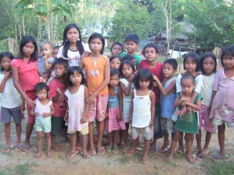School Scholarship Program - Philippines