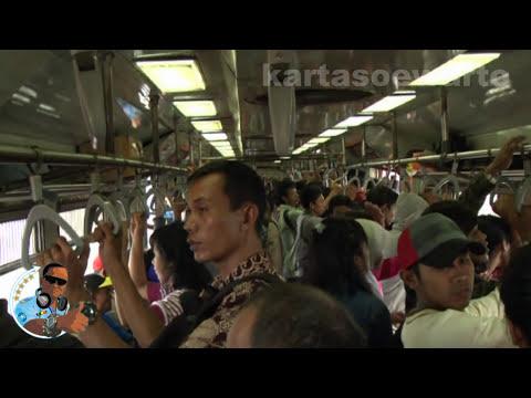Free download Mp3 lagu Lagu Orang Jakarta - Franky & Jane di ZingLagu.Com