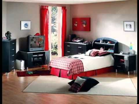 16 year old bedroom decorating ideas