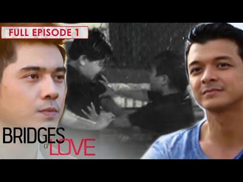 Full Episode 1 | Bridges Of Love
