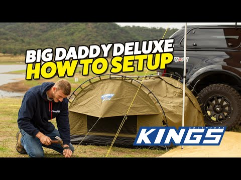 big-daddy-deluxe-swag---how-to-setup
