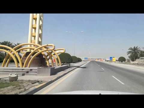 New Orbital Highway - Junction 18