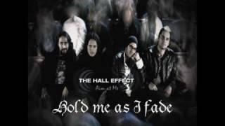The Hall Effect - Fading (Lyrics)
