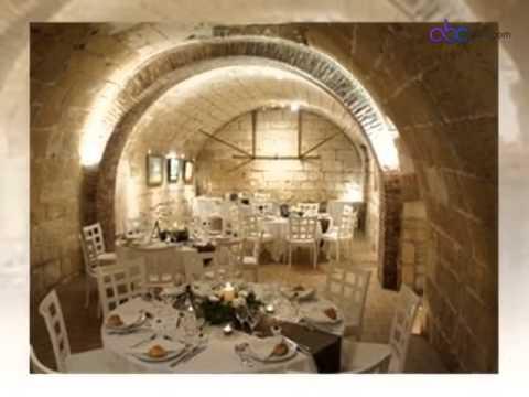 La Cave - 76000 Rouen - Location de salle - Seine-maritime 76