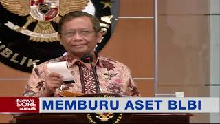 iNews Sore 15 April 2021 Segmen 02