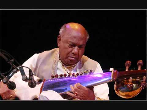Raag Chandranandan by Ustad Ali Akbar Khan at New Music America Festival 1981