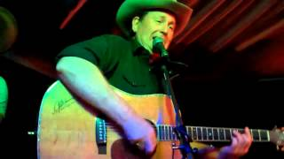 David Ball Rileys Tavern Hunter TX YouTube Videos