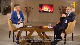Azərbaycanın dostları - 16.02.2019
